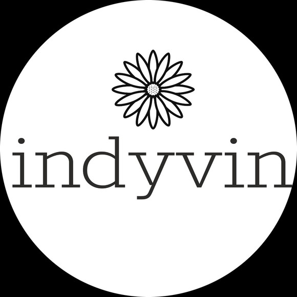 indyvin